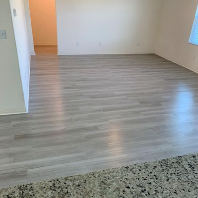 Avatar for Handy Floors LLC