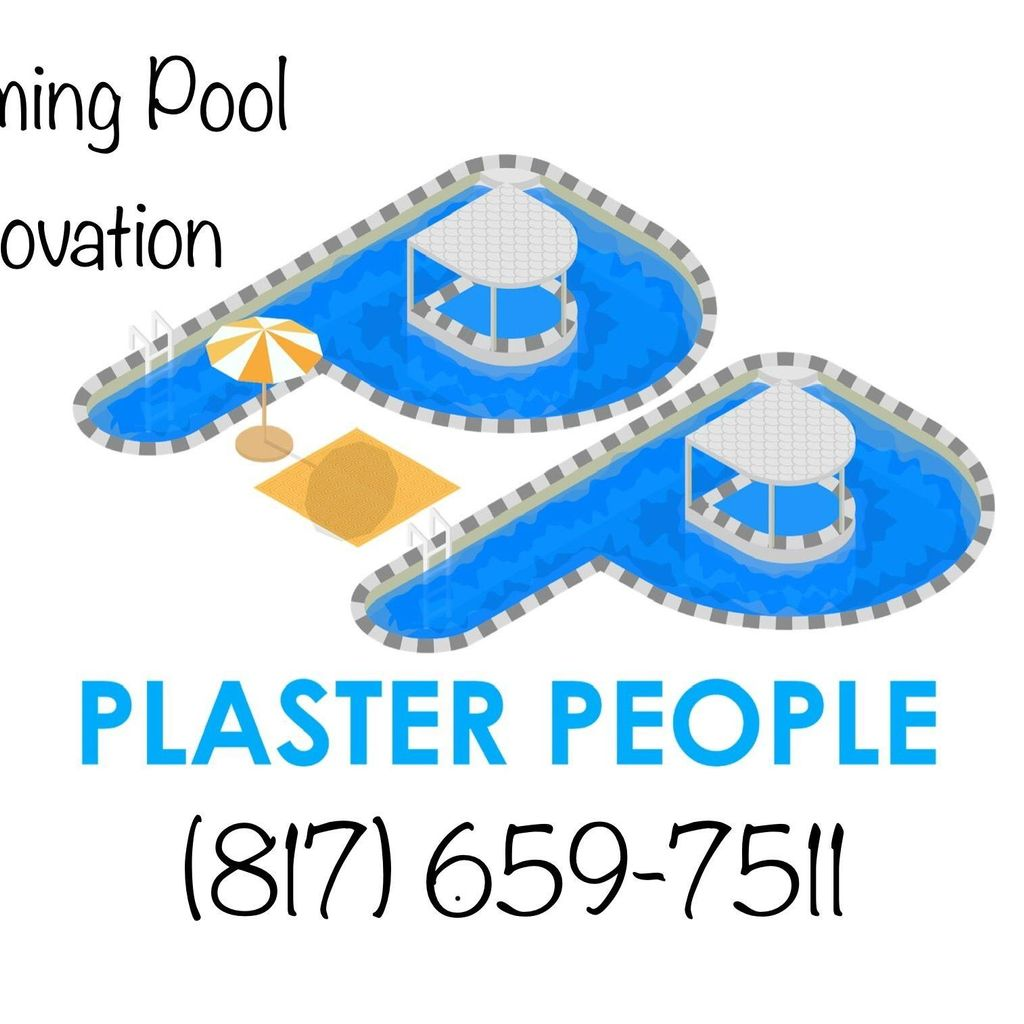 Plaster People