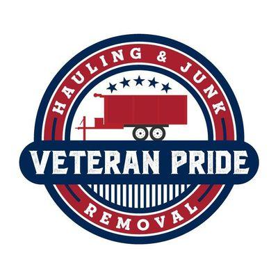 Avatar for Veteran Pride Hauling & Junk Removal