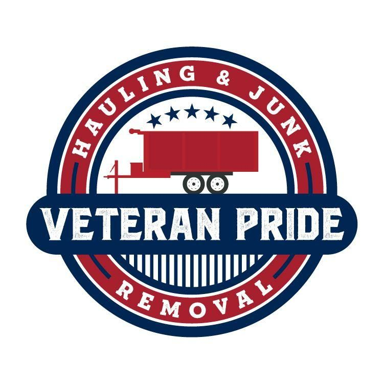 Veteran Pride Hauling & Junk Removal
