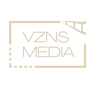 Avatar for VZNS Media by B&C Tech LLC