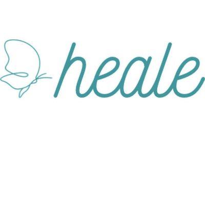 Avatar for Heale | Health & Wellness