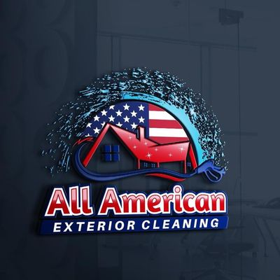 Avatar for All American Exterior Cleaning