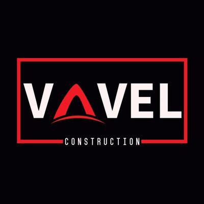 Avatar for VAVEL CONSTRUCTION LLC