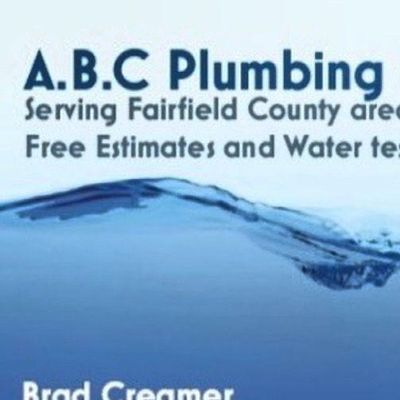 Avatar for ABC plumbing and filtration LLC