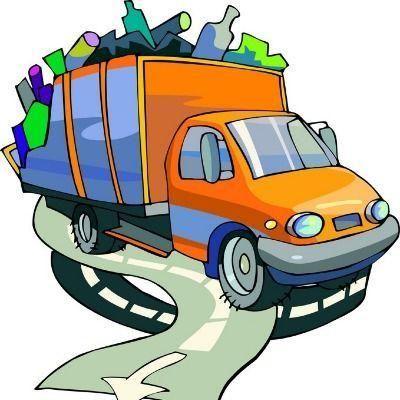 Avatar for Big boy waste management & junk removal