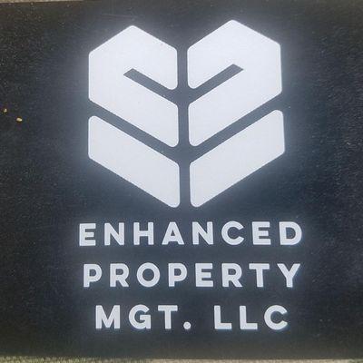 Avatar for Enhanced Property Management LLC