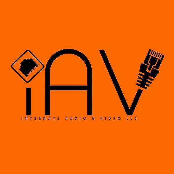 Integrate Audio & Video LLC