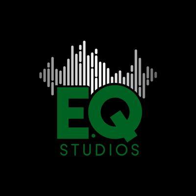 Avatar for Exceptional Quality Studios (E.Q Studios)