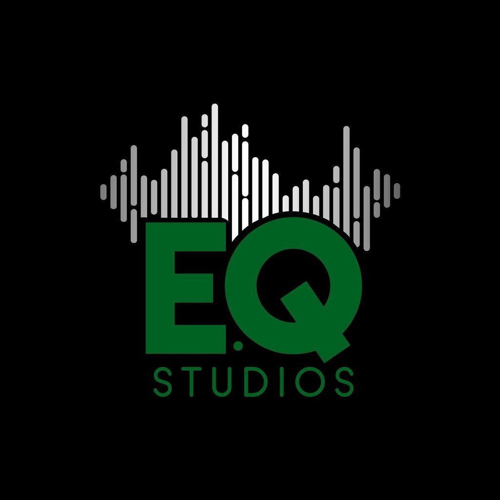 Exceptional Quality Studios (E.Q Studios)