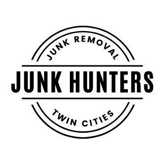 Junk Hunters LLC