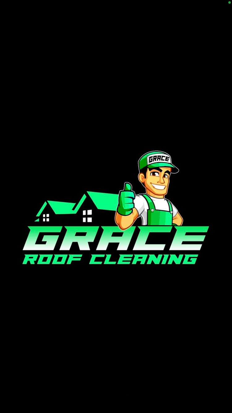 Grace Roof Cleaning