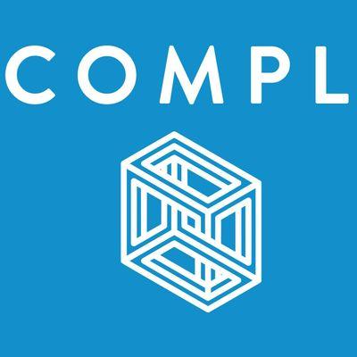 Avatar for JeComplete overhead doors