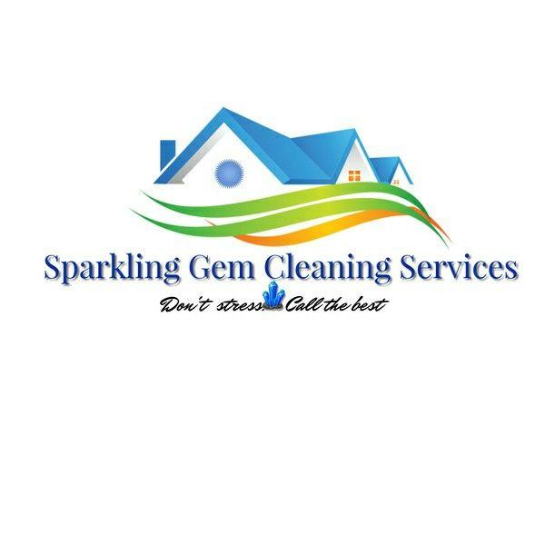 Sparkling Gem Cleaning Services