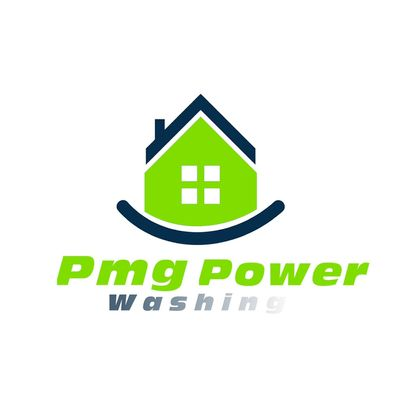 Avatar for Pmg Power Washing LLC
