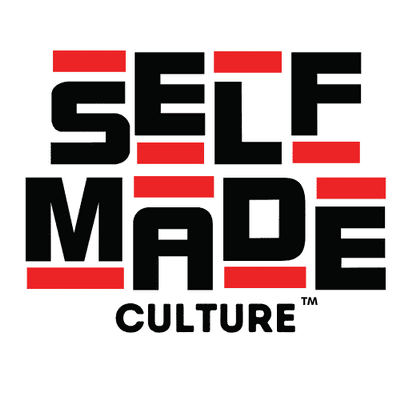 Avatar for Self Made Culture Inc.