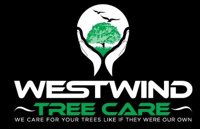 Avatar for West Wind Tree Care