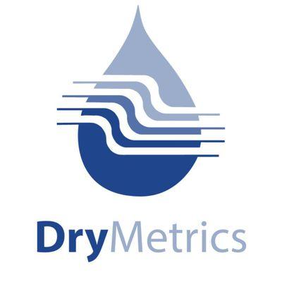 Avatar for Drymetrics