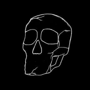Black Phantom Records®
