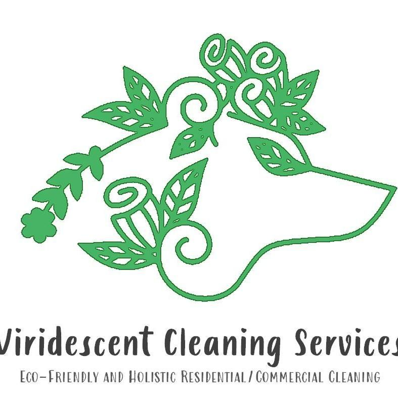 Viridescent Cleaning Services