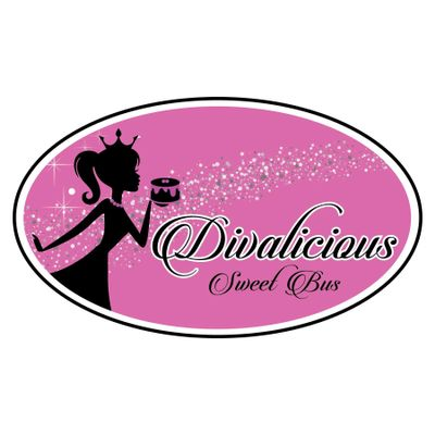 Avatar for Divalicious Sweet Bus