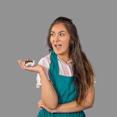Avatar for Baby Jane's Custom Desserts