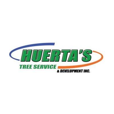 Avatar for Huerta's Tree Service