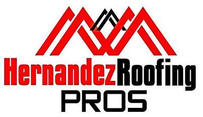 Avatar for Hernandez Roofing Pros