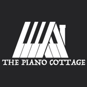 Avatar for Voice Lessons | The Piano Cottage