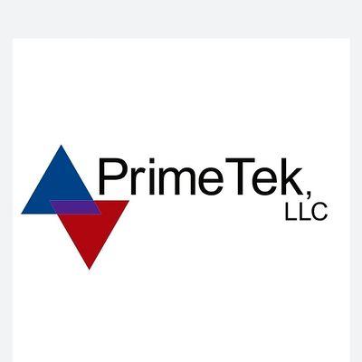 Avatar for PrimeTek, LLC
