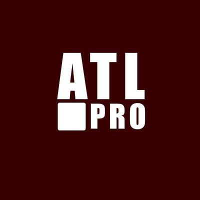 Avatar for Atl.pro designers studio