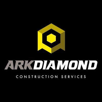 Avatar for ArkDiamond Construction Services LLC