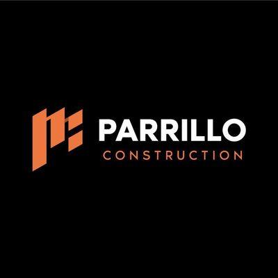 Avatar for Parrillo Construction
