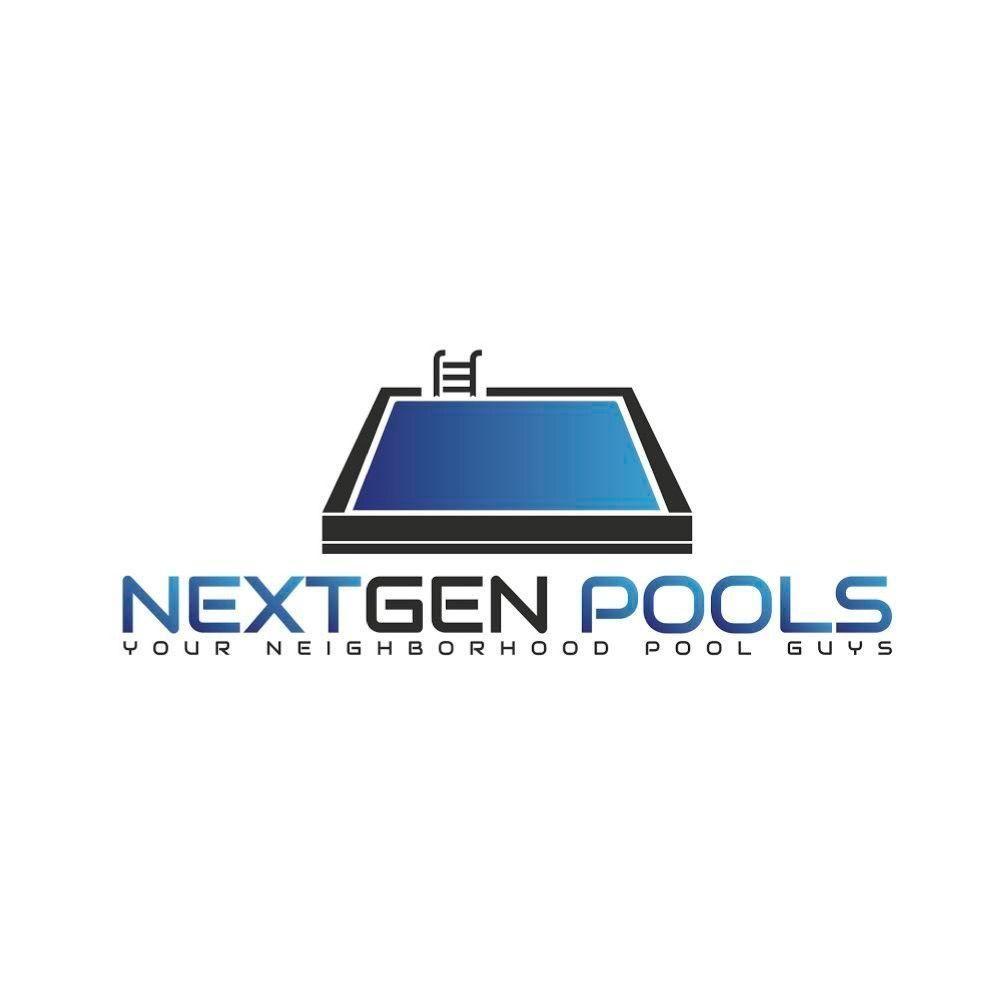 NextGen Pools