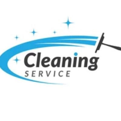 Avatar for Power Clean