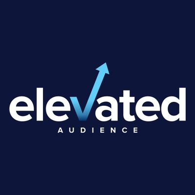 Avatar for Elevated Audience