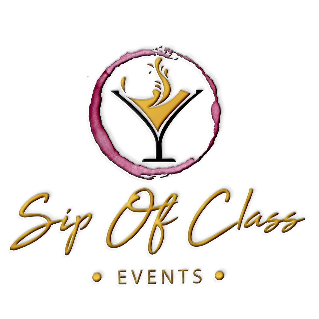 Sip Of Class Events