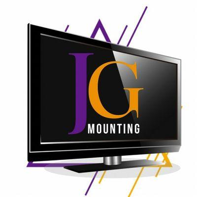 Avatar for J.G. TV Mounting