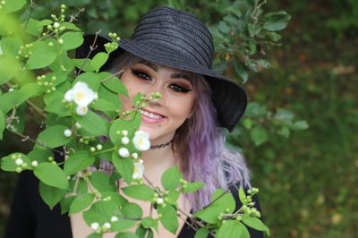 Avatar for Hailey Lane Photography