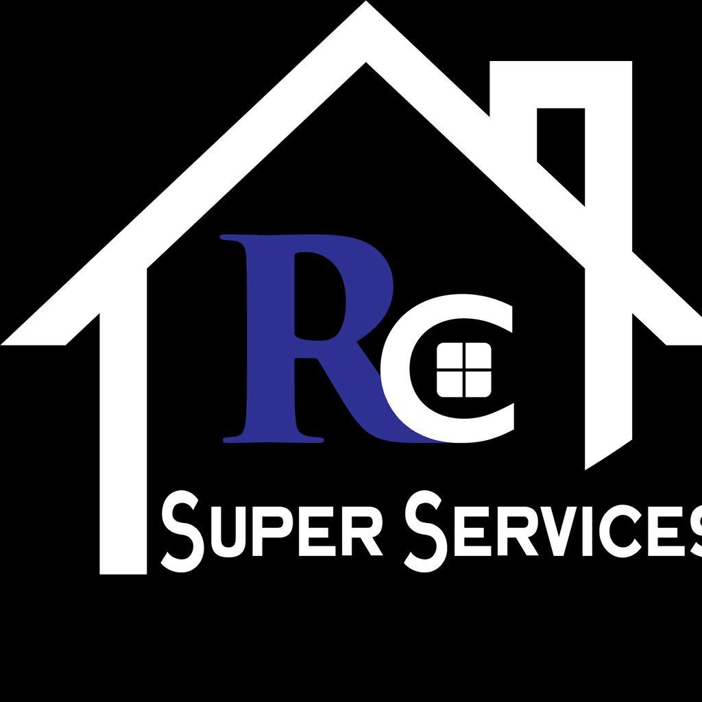 RC Super Services, LLC