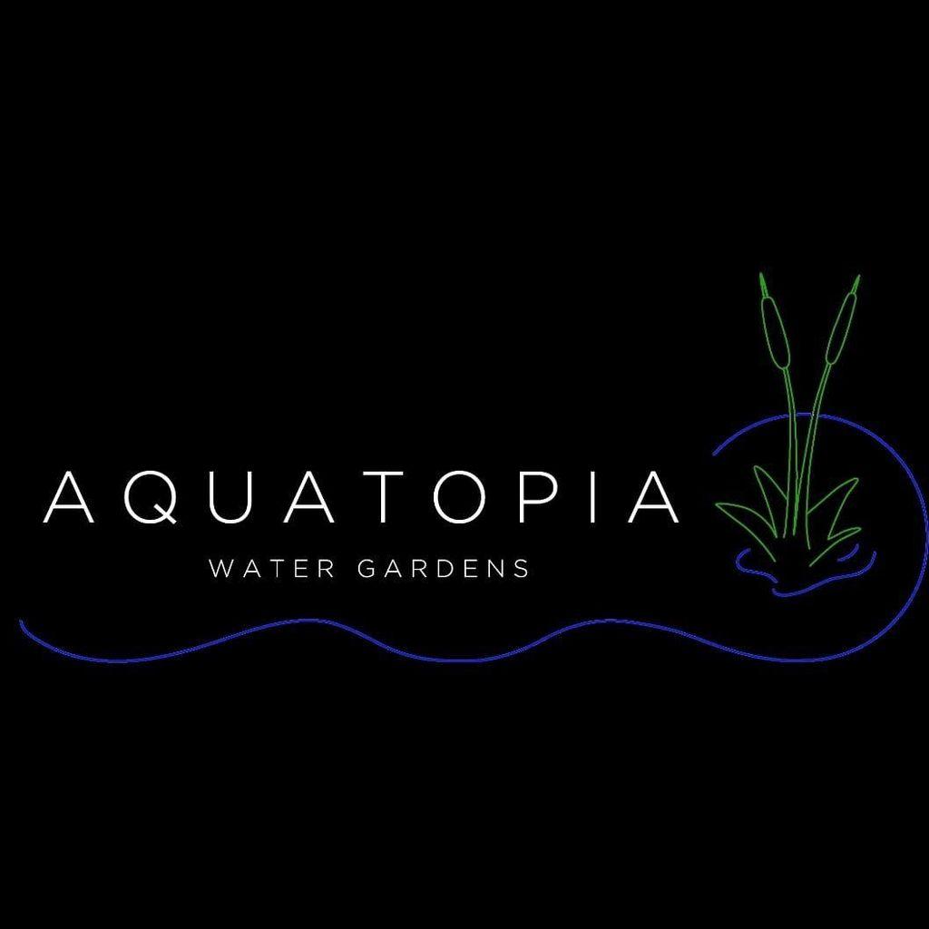 Aquatopia Water Gardens