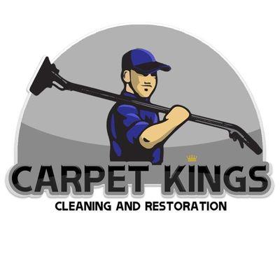 Avatar for Carpet Kings