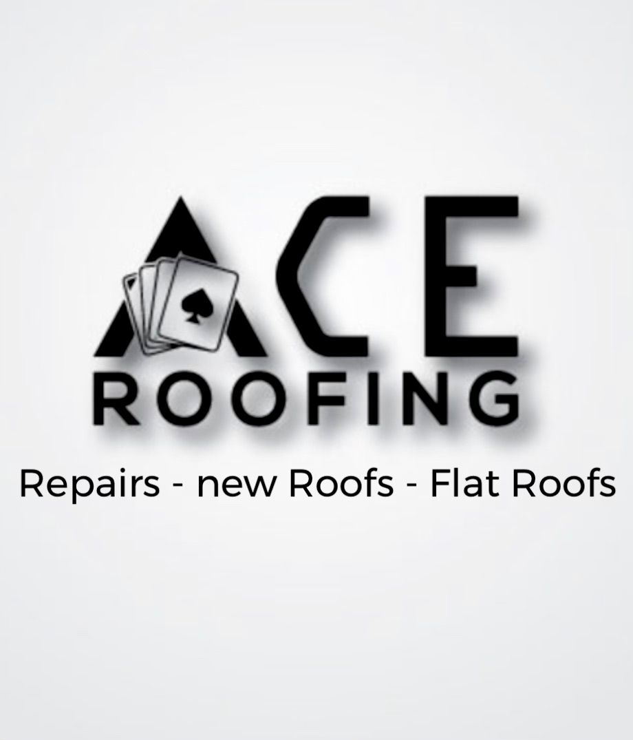 Ace Roofing