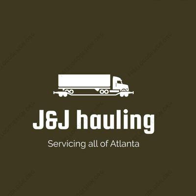 Avatar for J&J junk removal
