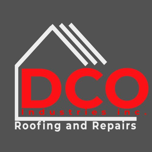 DCO Roofing
