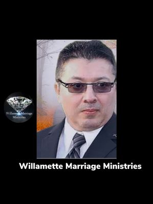 Avatar for Willamette Marriage Ministries