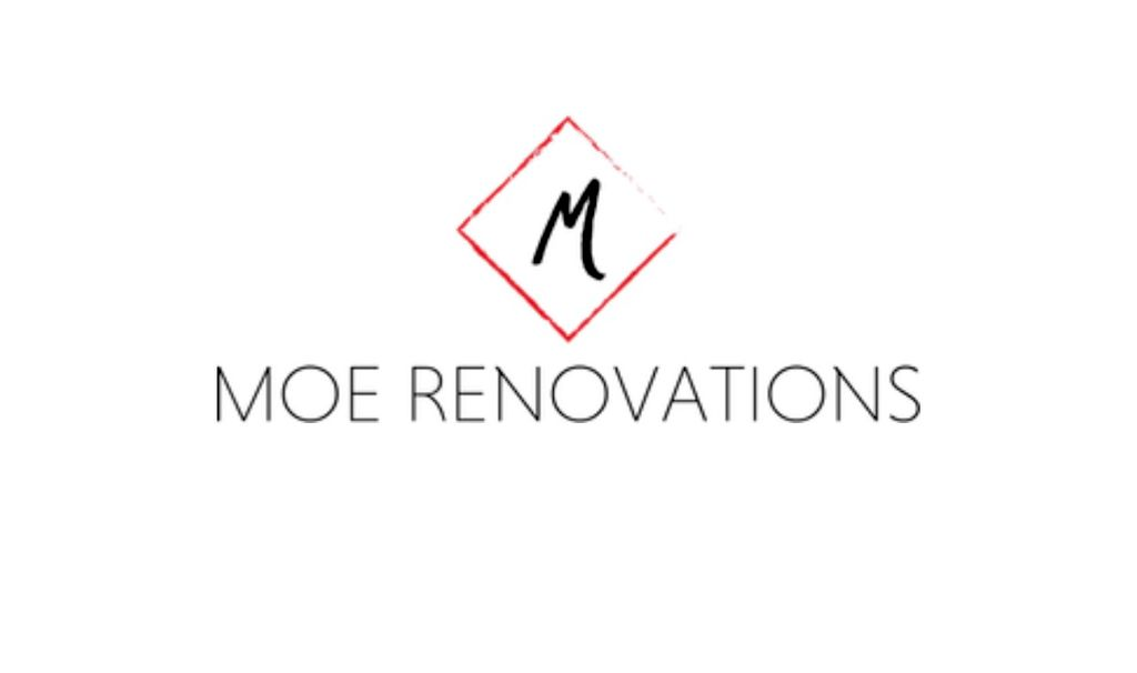 MOE Renovations
