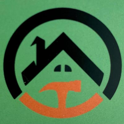 Avatar for Prolux Restoration LLC