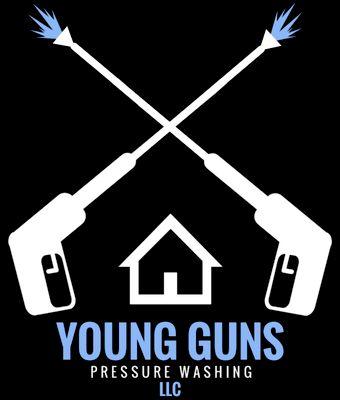 Avatar for Young guns pressure washing LLC