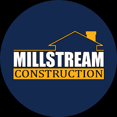 Avatar for Millstream Construction